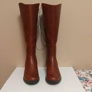 Merona Winter and Rain Boots